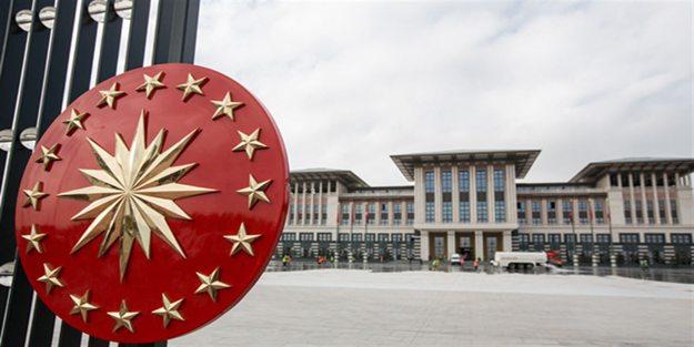 Cumhurbaşkanlığı'ndan Brunson açıklaması: Türkiye'de yargının tarafsız ve bağımsız olduğunu ortaya koymuştur