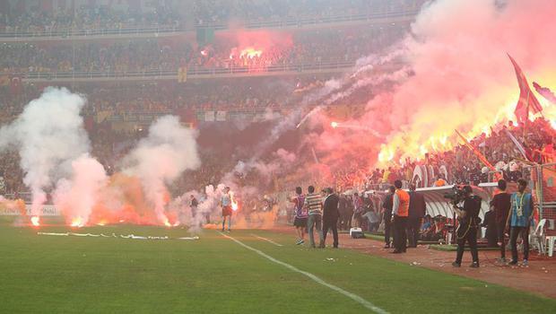 Komünistlerden açıklama: AKP'ye karşı herkes ayağa!
