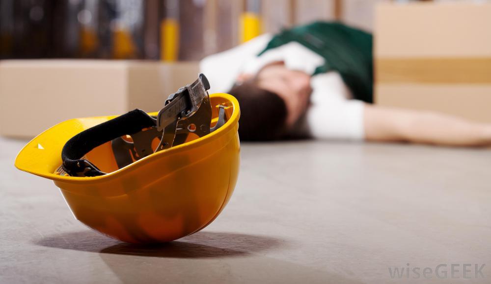 Kayseri'de iş cinayeti: 19 yaşındaki işçi yaşamını yitirdi
