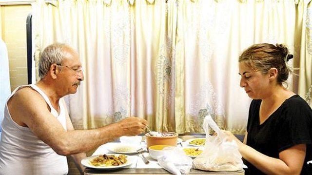 Erdoğan'ın hedef aldığı fotoğrafı çeken foto muhabir o anları anlattı