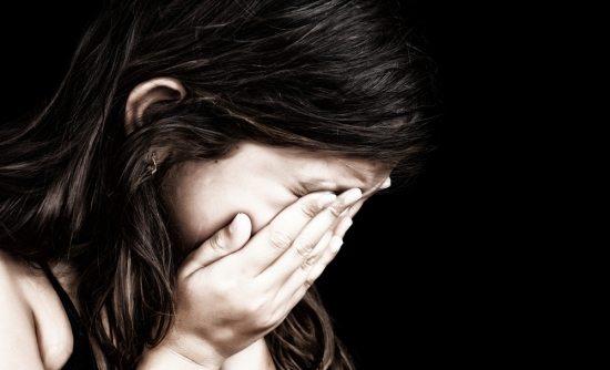 14 yaşındaki kız çocuğuna şantaj