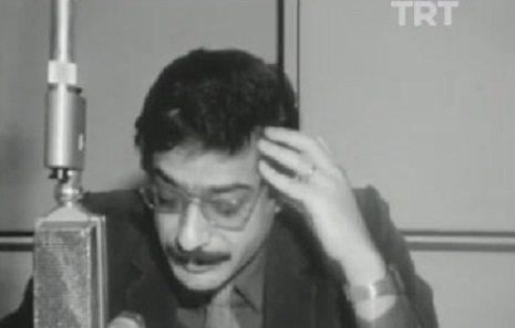 12 Eylül darbesini duyuran isim öldü