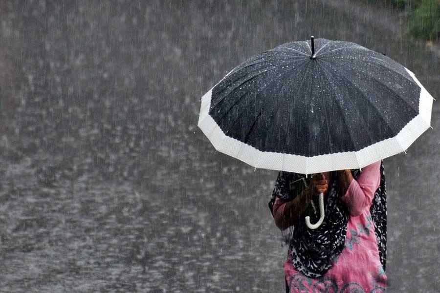 Meteoroloji'den 17 il için kritik uyarı