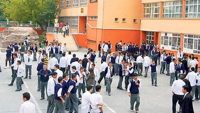 Okul müdürlüğüne AKP'lilik şartı: 'Mülakat'la alınan 26 kişiden 25'i Eğitim Bir Sen üyesi!