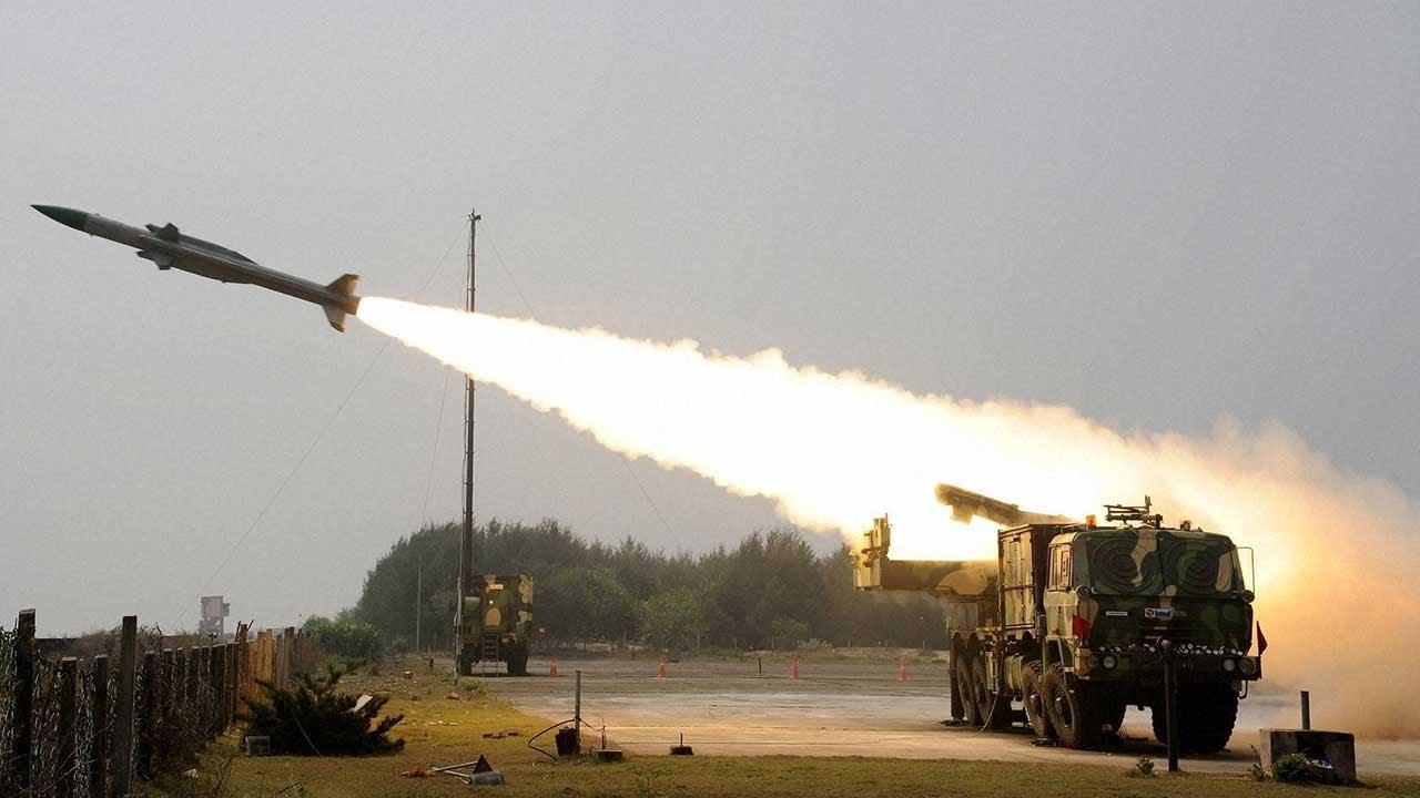Rusya açıkladı: Türkiye S-400 bataryalarını satın aldı