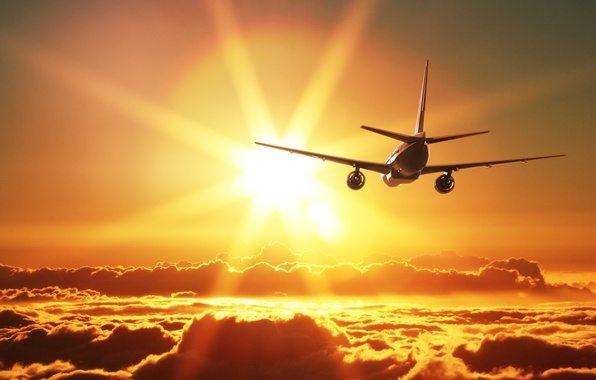 Dünyadan yedi büyük firma İstanbul uçuşlarını durdurdu