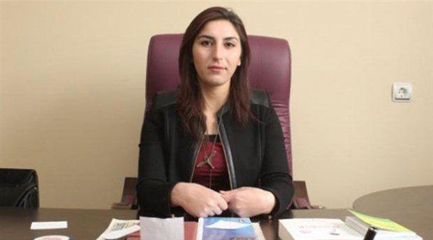 HDP'li Belediye Başkanına cezaevinde saldırı