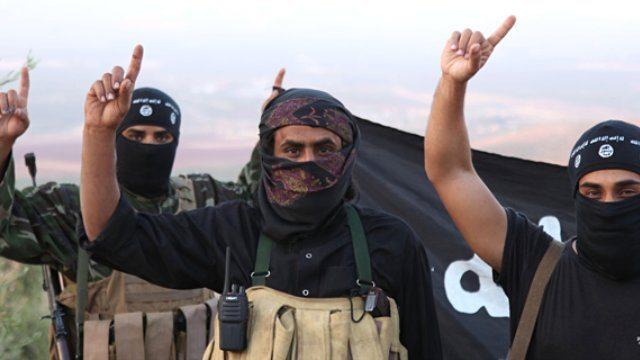 IŞİD, Türkiye'den nasıl militan devşiriyor?