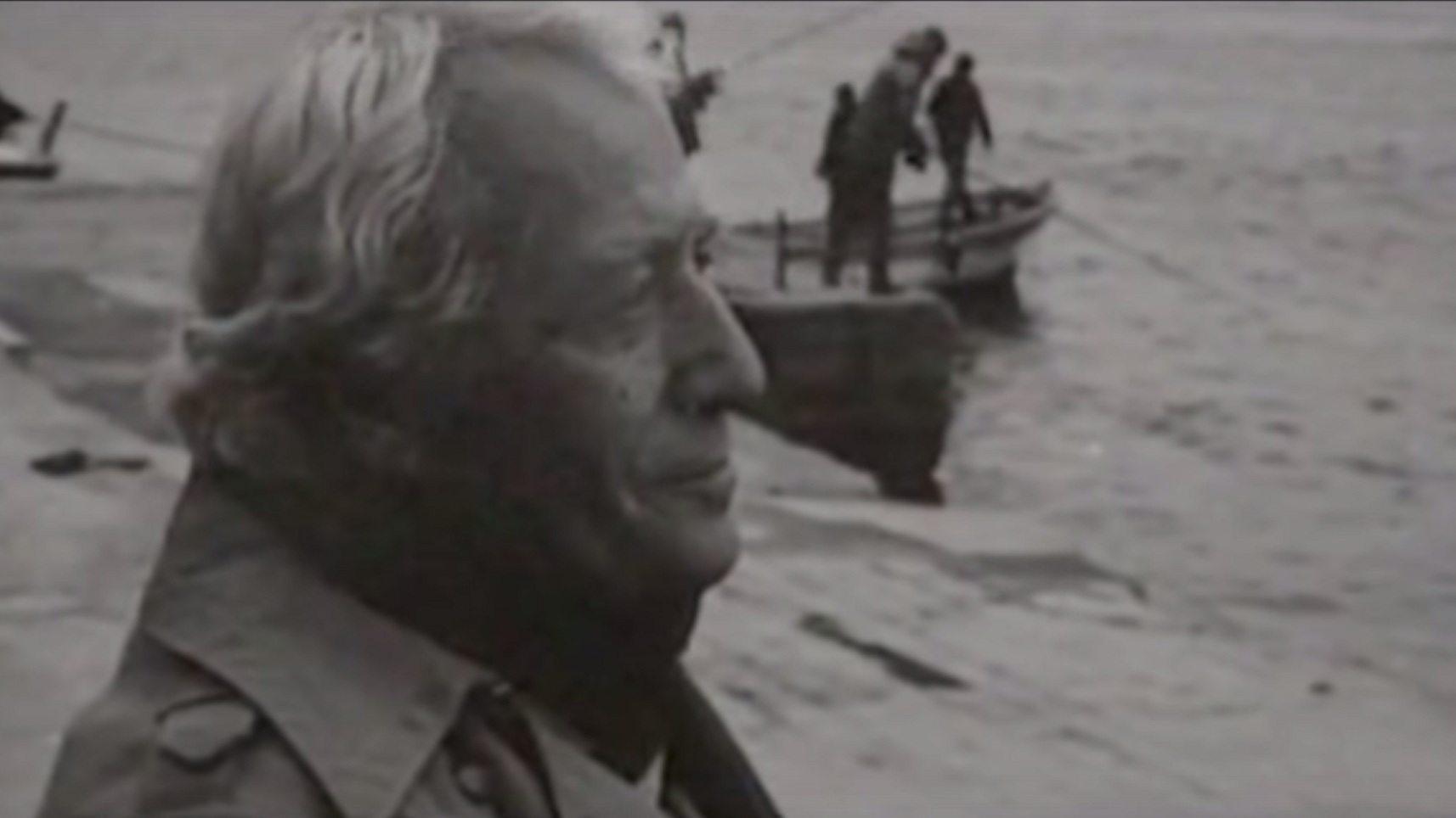 Hafıza-i Beşer | 20 Eylül 1992: Kürt aydını Musa Anter öldürüldü