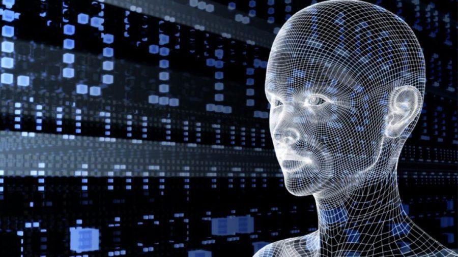 BM'den yapay zeka hakkında uyarı verildi