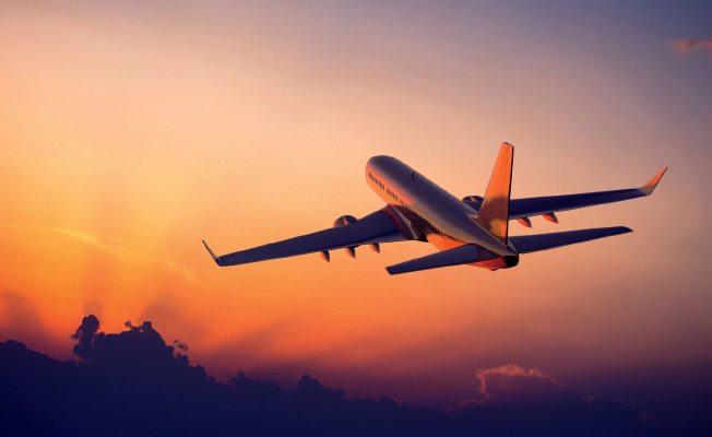 ABD seyahat yasağına üç ülkeyi daha ekledi