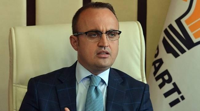 AKP'liler bile CHP'nin ihraç kararı ile dalga geçti