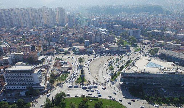 AKP'den 'bütünşehir' hamlesi