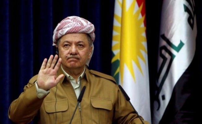 Bağdat'ın '3 gün mühlet' uyarısına Erbil yönetiminden yanıt