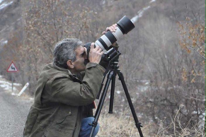 Evrensel gazetesi Dersim muhabiri tutuklandı