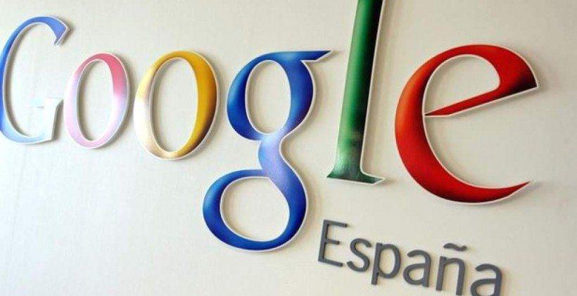 İspanyol mahkemesinden Google'a, Katalonya referandumu ile ilgili uygulamayı kaldırma talimatı