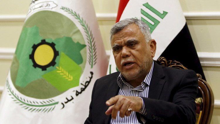 Haşd'eş Şaabi'den 'iç savaş' uyarısı: Kaçınmayız