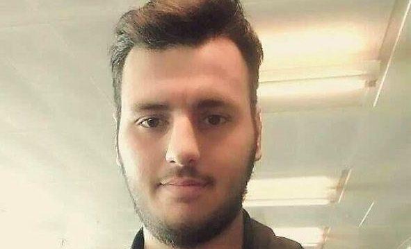 İş cinayeti: Temizlik yaparken akıma kapılan genç işçi hayatını kaybetti