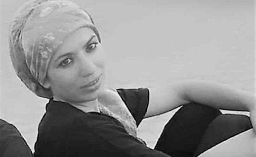 Kadın işçi fabrika çıkışı bıçaklanarak öldürüldü