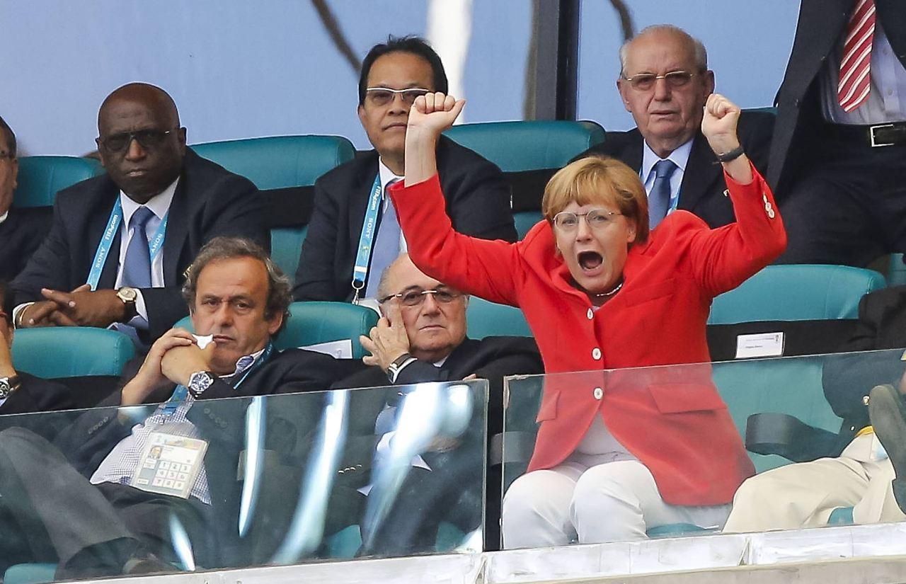 Almanya seçimlere giderken: Hangi parti neyi savunuyor?