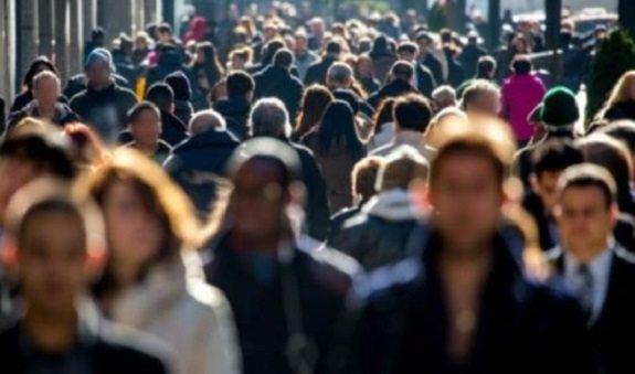 Yüzbinlerce kişi gitti: Türkiye'den göç yüzde 42 arttı