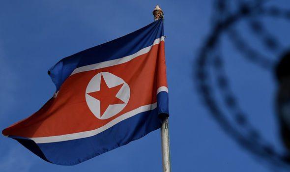 BM Güvenlik Konseyi toplanıyor: KDHC'li temsilcilerin de katılması bekleniyor
