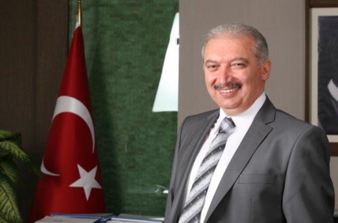 AKP resmen açıkladı: Sivas Katliamcılarının avukatı İBB Başkanlığına aday oldu