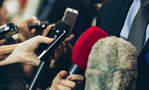 BBC muhabiri: Türk hükümeti kendi kendine röportaj yaptı