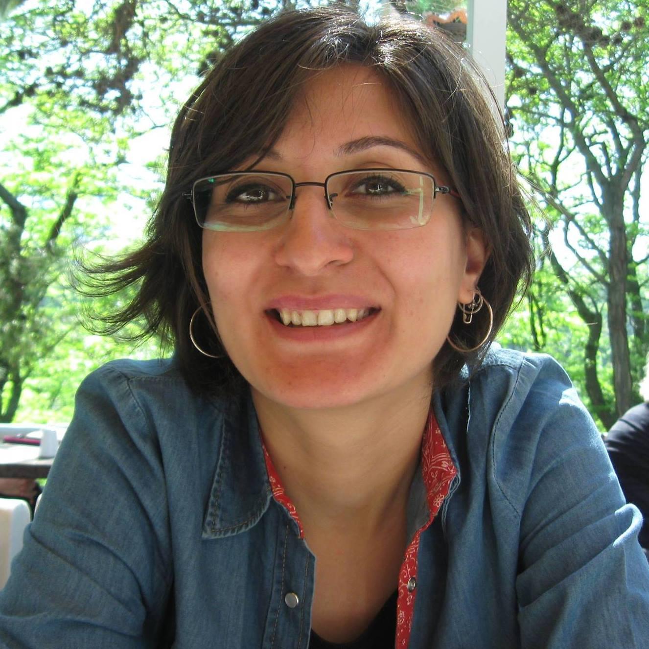 Hukuk Defterleri'nden Avukat Selin Aksoy'la yenilenen sitelerini konuştuk