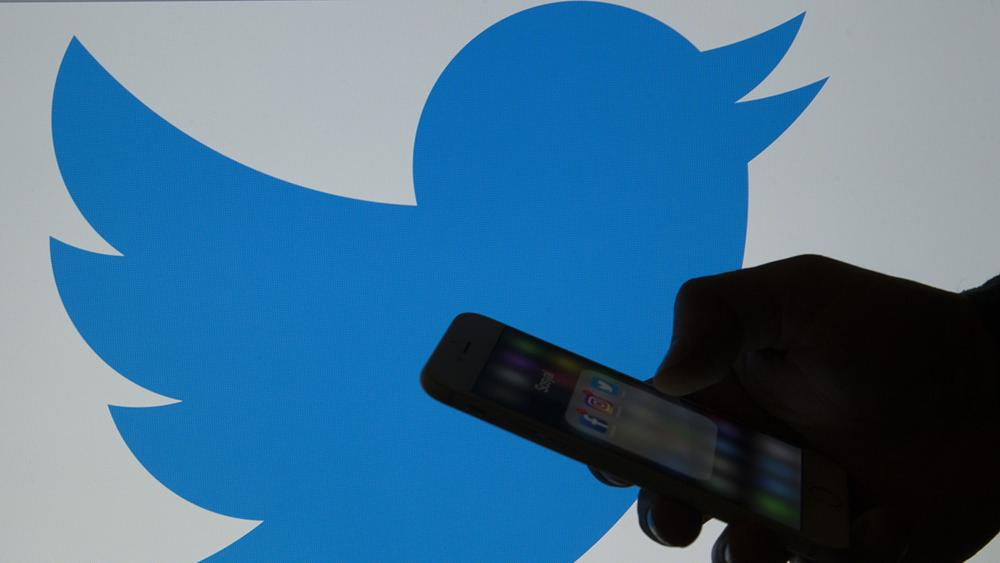 Twitter'da 140 karakter dönemi bitiyor