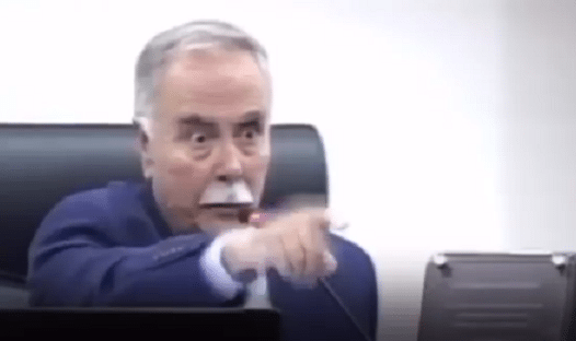 CHP'den Çanakkale Belediyesi'ndeki tartışmaya inceleme