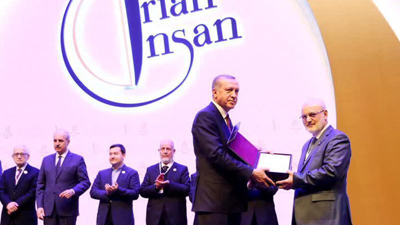 AKP gençleri cemaatlere teslim ediyor, KYK için yaptırılan yurt İlim Yayma Cemiyeti'ne verildi
