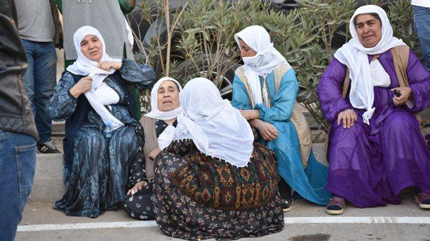 Şırnak'taki işçi katliamıyla ilgili 3 gözaltı