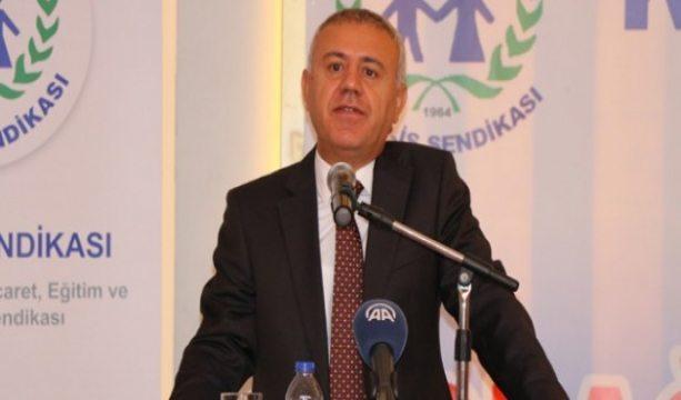 TÜRK-İŞ: Kıdem tazminatında tehlike geçmiş değil