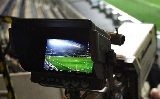 Süper Lig'de Video Hakem uygulaması başlıyor