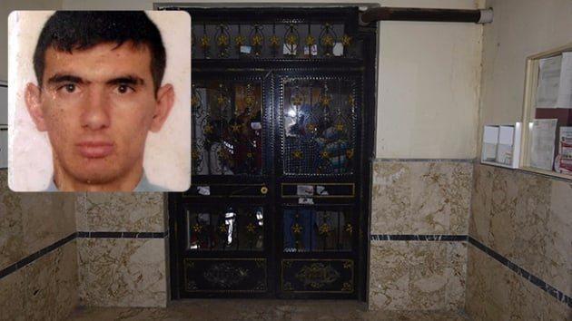 İş cinayeti: 32 yaşındaki işçi asansör boşluğuna düşerek can verdi