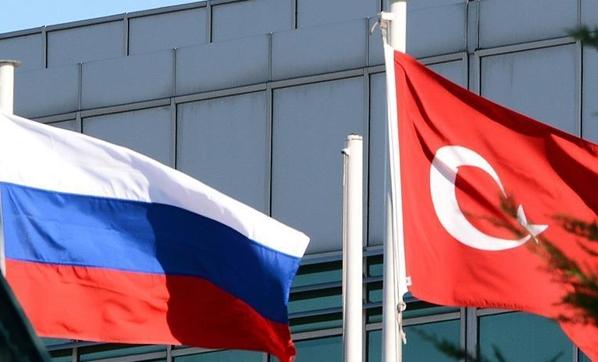 Rusya: Türkiye'nin İdlib'de istikrarı sağlamasını umuyoruz