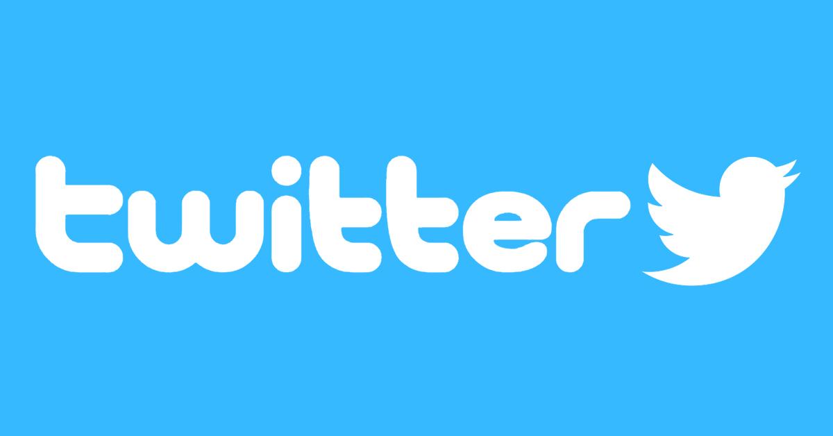 Twitter'dan Rus basın kuruluşları Sputnik ile Russia Times'a yasak