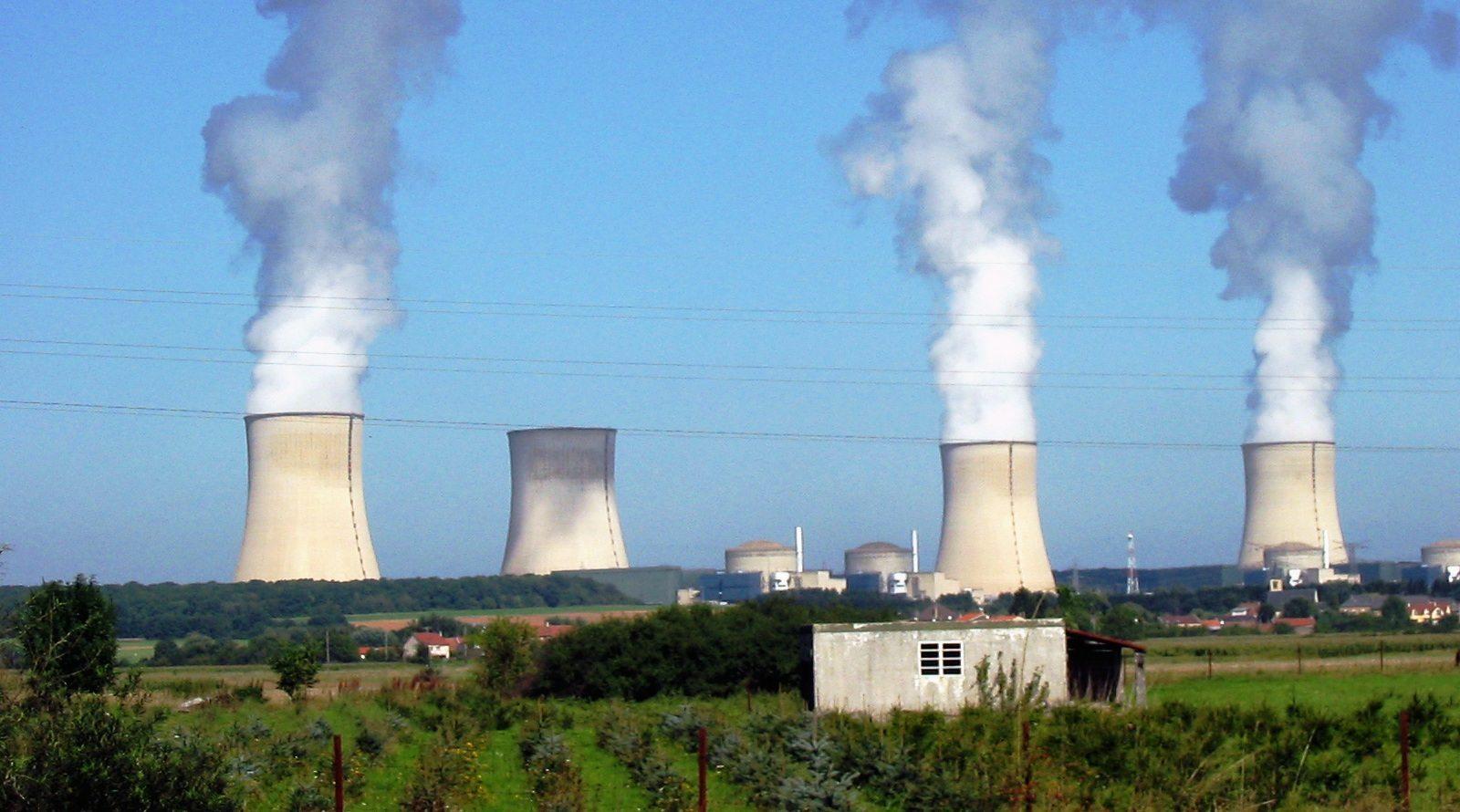 Türkiye mevcut enerji ve iklim politikalarını değiştirmezse milli geliri yüzde 50 oranında daralabilir