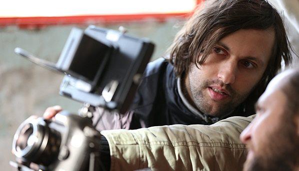 Suriyeli'muhalif' yönetmene İstanbul'da bıçaklı saldırı