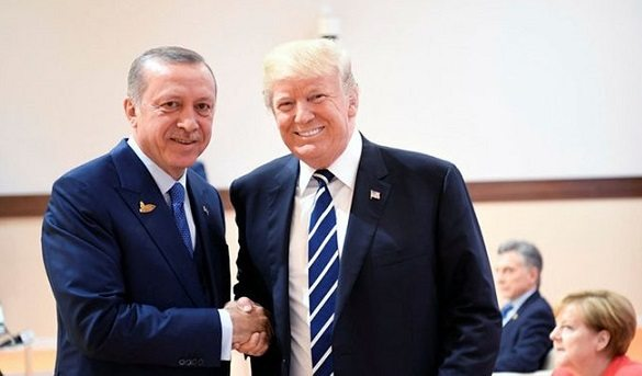 'Kriz' sonrası AKP'den beklenen tavır