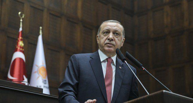 Erdoğan: Zamları yapalım tabi ama...