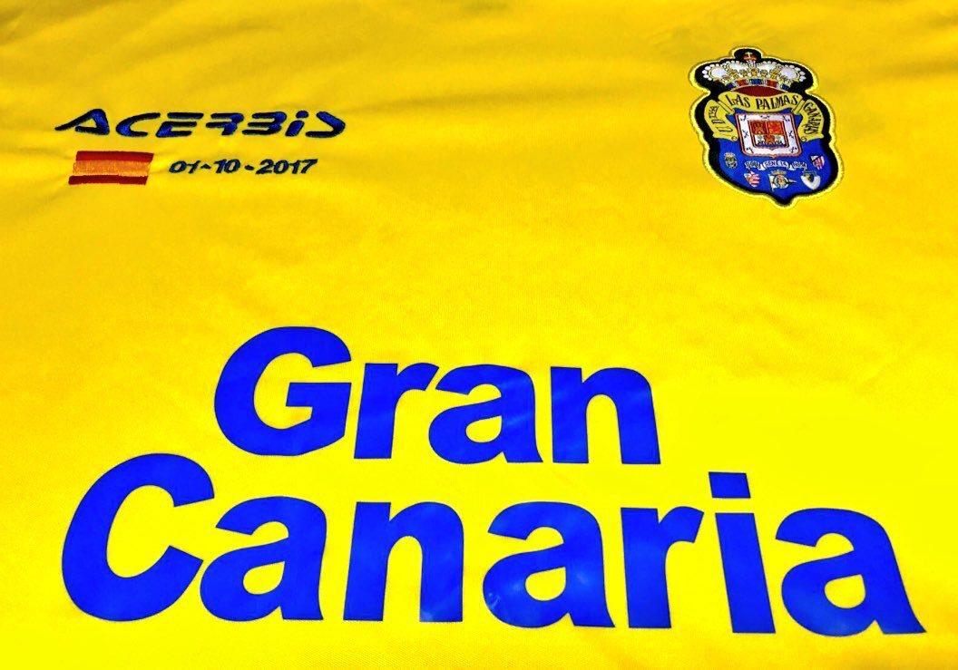 GÜNCELLEME | Barcelona - Las Palmas maçı seyircisiz oynanacak