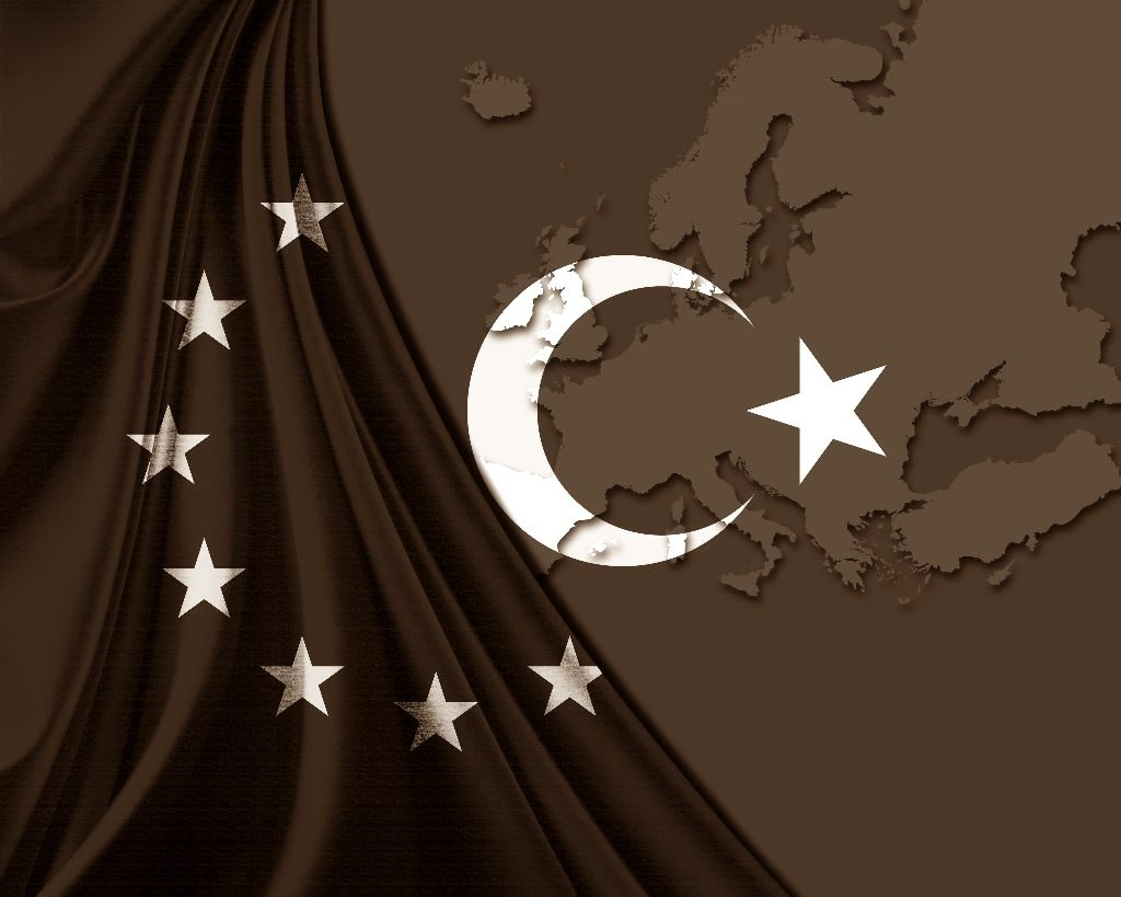 Avrupa ile gerilimin etkilemediği ekonomi