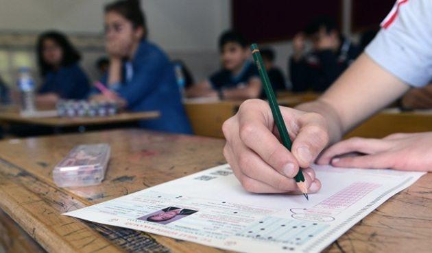 Yap-Boz tahtasına dönen eğitim sistemi ve TEOG bilmecesi