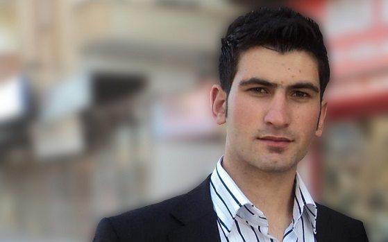 28 yaşındaki fabrika işçisi hayatına son verdi