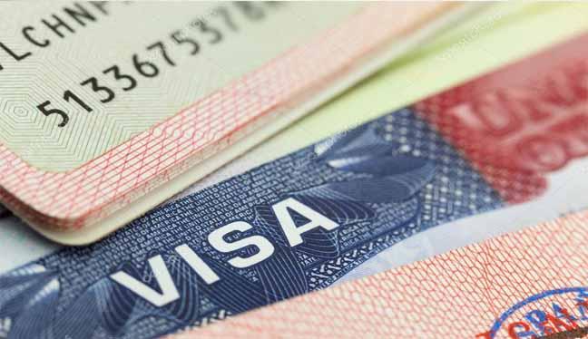 ABD'den vize kriziyle ilgili yeni karar