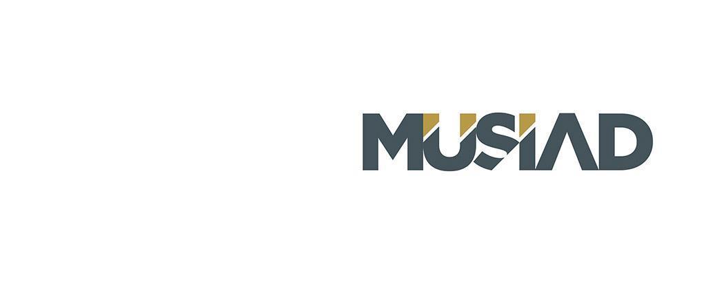 Patron örgütü MÜSİAD'dan vize krizine ilişkin açıklama