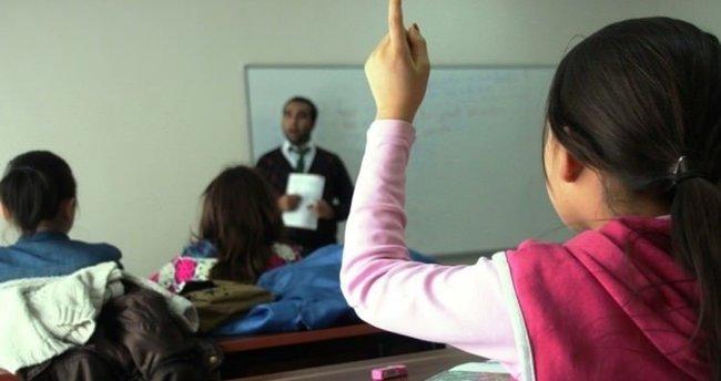 24 Kasım'da öğretmenlerin tablosu: Borç batağı, siyasi baskı, umutsuzluk...