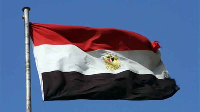 Mısır'da Türkiye'ye casusluk yaptıkları iddiasıyla 29 kişi gözaltına alındı